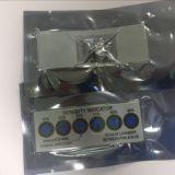 防静电包装袋 防静电包装袋