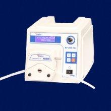 供应数字分配型蠕动泵BF300-1A