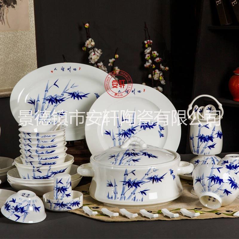 骨瓷餐具批发厂家,礼品骨瓷餐具套装礼品