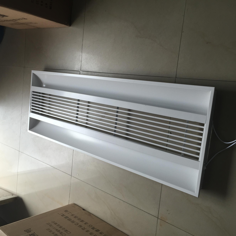 定制空调灯盘 定制空调灯盘  定制空调灯盘  电子镇流器空调灯