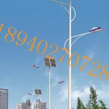 新农村环保太阳能路新农村环保太阳能路灯30W 支持定制 厂家直销灯30W 支持 太阳能路灯-6