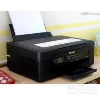 青岛佳能打印机维修 青岛佳能打印机厂家 青岛佳能打印机供应商 青岛佳能打印机直销 青岛佳能打印机价格
