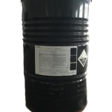 DMCHA PC8催化剂 聚氨酯助剂