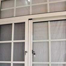 中山防盗窗供应商,江门防盗窗供应商,深圳防盗窗供应商