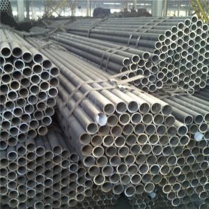 山东大口径热扩无缝钢管优惠  无缝钢管厂销售 合金钢管