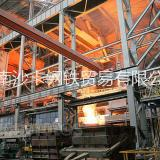 湖南 镀锌槽钢专业采购 不赚差价  送大礼包 镀锌槽钢货源足
