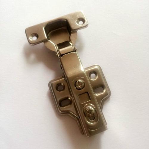 铰链|广东缓冲铰链|揭阳铰链|广东铰链生产厂家|铰链品牌|铰链报价|液压缓冲铰链|揭阳不锈钢铰链