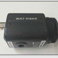 WAT-910HX摄像机图片