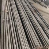 宿城钢材碳素结构钢