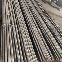 江苏宿城优质1cr13钢材