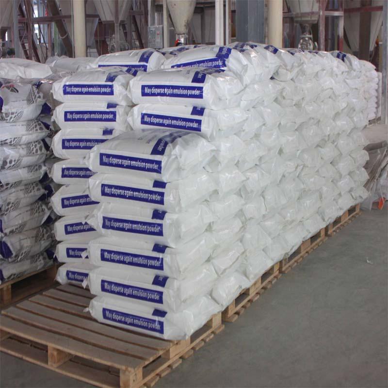 抗裂粘接砂浆胶粉-乳胶粉 树脂胶粉 添加剂 绿全供应厂价直销优质信誉公司
