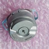 ERN480-2500 ID:385480-36原装进口海德汉编码器上海现货供应 heidenhan海德汉编码器