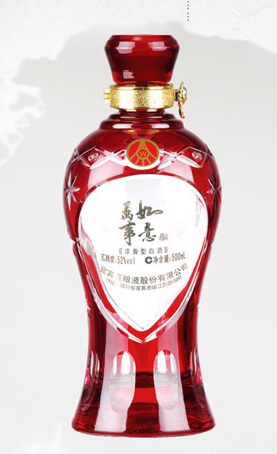 玻璃瓶生产厂家 批发定制价格便宜 玻璃瓶生产厂家 批发定制价格便宜