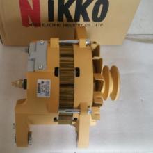 600-825-9820小松发电机