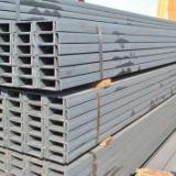 槽钢、北京槽钢、北京槽钢价格、北京槽钢现货批发