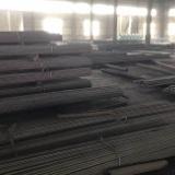 江苏304不锈钢材厂家