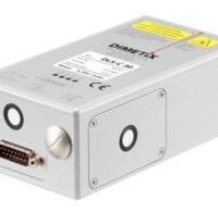 Dimetix激光测距仪