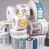 合成纸标签制作价格-济南崇发纸业有限公司