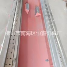 龙门铣加工厂|大型精密机床铣磨加工机床导轨|光机底座加工批发