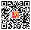 北京贸易代理-千诺国际
