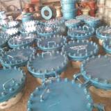 不锈钢常压人孔生产厂家  不锈钢常压人孔厂家 不锈钢常压人孔价格 不锈钢常压人孔