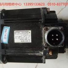 专业维修安川机械手马达 OTC机械手马达批发
