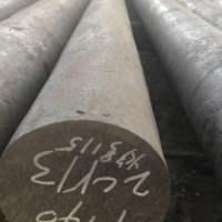 江苏优质的圆钢材