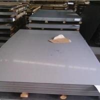 供应不锈钢平板/不锈钢雪花板规格齐全