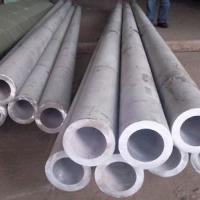 无锡生产不锈钢价格批发 304不锈钢回收