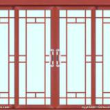 佛山专业生产吊趟门,专业生产吊趟门,广州专业生产吊趟门