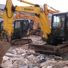 现代挖掘机  现代挖掘机 现代挖掘机价格  现代挖掘机 二手现代挖掘机