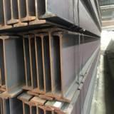 汕头  h型钢q345加工 热轧