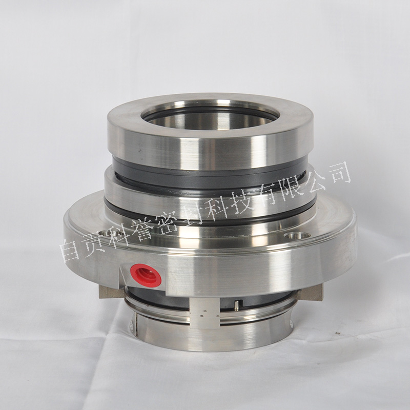 热销型机械密封HTM-85S351ZZ HTM-85S220Z(Q HTM-85D351ZZ机械密封