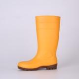 温州防滑劳保雨鞋  防滑劳保雨鞋厂家