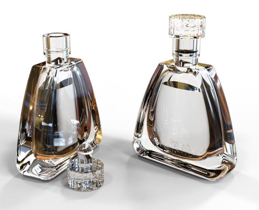 四川香水瓶厂家直销 四川香水瓶厂家 吉林香水瓶批发价格 黑龙江香水瓶采购网