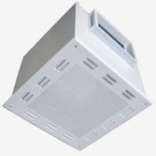 君鸿净化500风量高效送风口 液槽高效送风口,广东高效送风口生产厂家