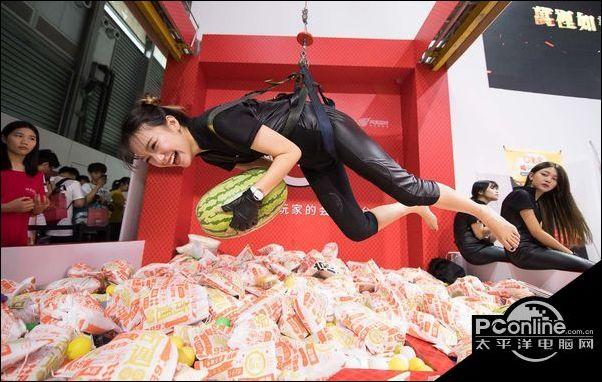 武汉声音邮局出租定制声音邮局系统发电单车出租娃娃机出租真人版娃娃机出租