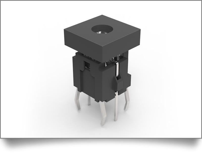 常州微型带灯按键,贴片开关规章制度