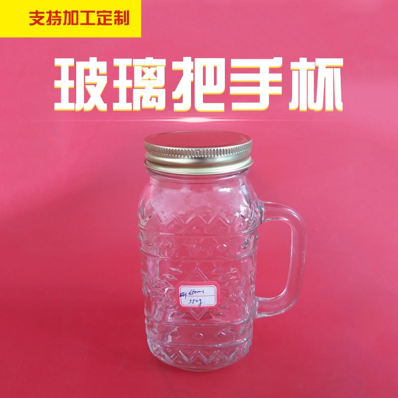 江苏玻璃杯厂家直销|江苏玻璃杯批发价格厂家|优势供货商|江苏玻璃杯厂家
