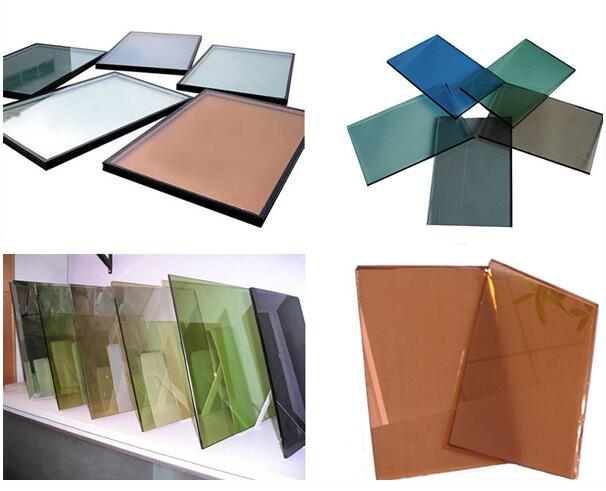 广州再生资源物资回收,诚信经营高价回收空调,冲床,金属,各种玻璃等