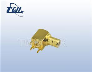 SMB连接器低互调 11年专业射频连接生产厂家-天科乐
