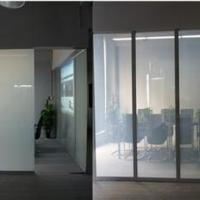高价回收智能调光玻璃厂家 回收中空玻璃报价 回收夹胶玻璃公司电话