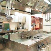 回收厨房设备二手厨房设备价格二手厨房设备回收全国厨房设备全国回收工厨房设备收购厨房设备