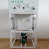 电功能水发生器 南阳电功能水发生器