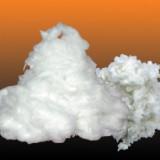 耐高温防火用硅酸铝纤维棉现货供应 陶瓷纤维棉 硅酸铝陶瓷纤维棉