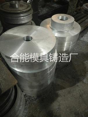 供应佛山优质铝铸件厂专业_铸造工艺品铝铸件