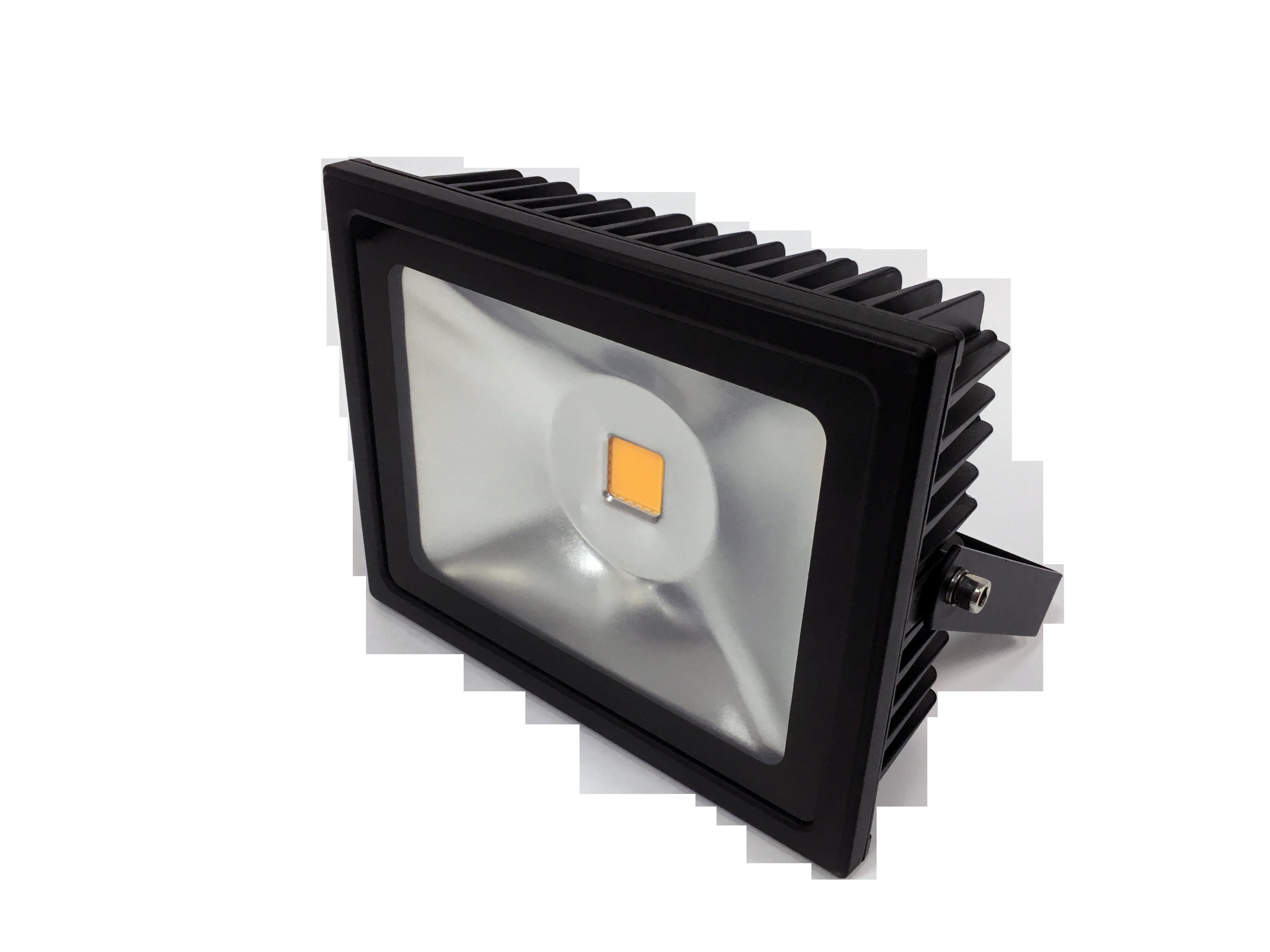 投光灯240185-50W   50w户外防水投光灯  50w可调光户外防水投光灯