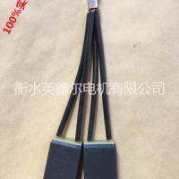 销售 上海摩根D374N尺寸2x16x32x50包含45高和55高