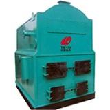 河南厂家直销CWHB-无烟数控热水锅炉无烟数控热水锅炉生产供应商