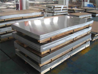 厂家提供304不锈钢板,各种型号